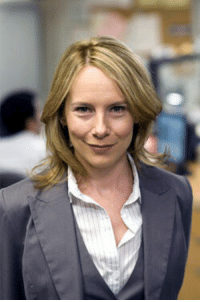 """HOLLY FLAX IS PLAYING """"Pam"""" in Central Intelligence: HOLLY FLAX IS PLAYING """"Pam"""" in Central Intelligence"""