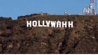 """<p><a href=""""http://long-tan-and-waluigi.tumblr.com/post/155408193402/breaking-news-hollywood-sign-vandalized-again"""" class=""""tumblr_blog"""">long-tan-and-waluigi</a>:</p><blockquote> <p><b><i>BREAKING NEWS: Hollywood sign vandalized again</i></b></p> <p>Sources say<i>""""we already know the fucker that did this""""</i></p> </blockquote>: HOLLYWAHH <p><a href=""""http://long-tan-and-waluigi.tumblr.com/post/155408193402/breaking-news-hollywood-sign-vandalized-again"""" class=""""tumblr_blog"""">long-tan-and-waluigi</a>:</p><blockquote> <p><b><i>BREAKING NEWS: Hollywood sign vandalized again</i></b></p> <p>Sources say<i>""""we already know the fucker that did this""""</i></p> </blockquote>"""