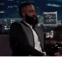 $200 million Adidas Deal $228 million Contact extension   James Harden is worth almost half a billion and only 27 https://t.co/IkPCOAx3jJ: HOLLYWOO $200 million Adidas Deal $228 million Contact extension   James Harden is worth almost half a billion and only 27 https://t.co/IkPCOAx3jJ