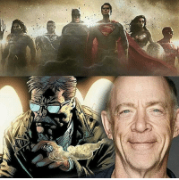 J.K. Simmons, Memes, and Dope Sick: Hollywood Reporter confirming J.K. Simmons as Jim Gordon in the 2017 Justice League film! What are your thoughts? He was the perfect Jamison but I can definitely see him as Gordon as well! • Via @dccomicsunited batmanvsuperman dawnofjustice bvs superman batman justiceleague wonderwoman zacksnyder warnerbros dccomics dceu epic epiccomicpics dope sick geek nerd art comicbooks comics comic comicbook comix superheroes superhero dc dccomics dcheroes dcuniverse detectivecomics