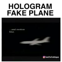 HOLOGRAM  FAKE PLANE  and mantion  blur.  SeekTheTruthJapan I just found out about this 'theory' last year when I discovered a 4 hour documentary about how no planes hit the towers. People at ground zero reported never seeing a plane (or planes) but just hearing explosions and looking up. Literally within days this documentary disappeared from the internet and was never to be found again. Now in my 10 years as a conspiracy 'theorist' it has been pretty obvious that anything youtube or instagram deletes is a truth they are trying to suppress. If I was wrong, why would they consistently delete shit or censor me? What's the true harm in me being wrong? I just look dumb if I am. But when certain subjects get consistently censored, my intuition goes crazy. 911truth 911wasaninsidejob 911wasazionistjob zionists zionism fuckzionists fuckzionism newworldorder nwo fuckthenewworldorder fucktheNWO wakeup truth holohoax projectbluebeam