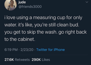 Holy crap why is this so true? #Memes #Twitter #Cooking #Entertainment #Relatable: Holy crap why is this so true? #Memes #Twitter #Cooking #Entertainment #Relatable