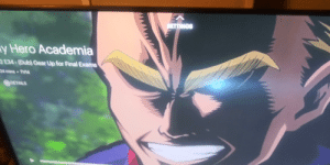 HOLY SHIT ALL MIGHT ITS SANS: HOLY SHIT ALL MIGHT ITS SANS