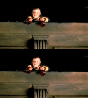 Home Alone 2 - Kevin McAllister Throwing Bricks - Extended Edition: Home Alone 2 - Kevin McAllister Throwing Bricks - Extended Edition
