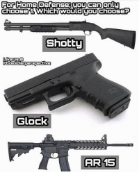 channel your John Wick; which one do YOU pick? @gunsbadassery - - ❎ DOUBLE TAP pic 🚹 TAG your friends 🆘 DM your Pics-Vids 📡 Check My IG Stories👈 - - - ArmyStrong Sailor Marine Veterans Military Brotherhood Marines Navy AirForce CoastGuard UnitedStates USArmy Soldier NavySEALs airborne socialmedia - operator troops tactical Navylife USMC Veteran: Home Defense. Can  Choose Which Would JPU  Shotty  Luke  FDMsoldlarperspective  Glock  AIR 15 channel your John Wick; which one do YOU pick? @gunsbadassery - - ❎ DOUBLE TAP pic 🚹 TAG your friends 🆘 DM your Pics-Vids 📡 Check My IG Stories👈 - - - ArmyStrong Sailor Marine Veterans Military Brotherhood Marines Navy AirForce CoastGuard UnitedStates USArmy Soldier NavySEALs airborne socialmedia - operator troops tactical Navylife USMC Veteran