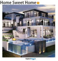 Would you live here?: Home Sweet Home  Talent  Explore Would you live here?