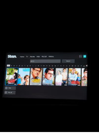 louis theroux: Home TV Movies Kids My List History  porn  Search  &12  LOUIS  THEROUX  HEROUX  LA STORIES  SLO  UXTHER  Twllght of the  Porn Stars BBa  APLACE TOR PAROOPHILE  Amet  Modieat  nder the Knlfe  Play  + My List