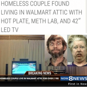 """30 Dark Humor Pictures 