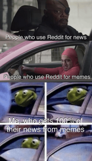 Honestly I think memes have softened the blow of 2020s headlines by chloemug MORE MEMES: Honestly I think memes have softened the blow of 2020s headlines by chloemug MORE MEMES