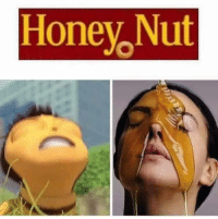 Are Bee movie memes dead?: Honey Nut Are Bee movie memes dead?
