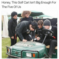 Search golf cart Memes on me.me on golf buddy customer service, golf baby cart, golf buddy accessories, golf buddy support,