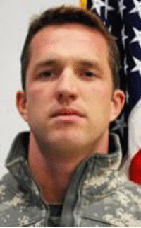 Honoring Army Chief Warrant Officer 2 Bradley J. Gaudet who selflessly sacrificed his life seven years ago in Afghanistan for our great Country. Please help me honor him so that he is not forgotten. https://t.co/D3S19yHWRM: Honoring Army Chief Warrant Officer 2 Bradley J. Gaudet who selflessly sacrificed his life seven years ago in Afghanistan for our great Country. Please help me honor him so that he is not forgotten. https://t.co/D3S19yHWRM