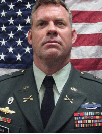 Honoring Army Chief Warrant Officer 2 Michael S. Duskin who sacrificed his life five years ago in Afghanistan. https://t.co/ohduAou5Sn: Honoring Army Chief Warrant Officer 2 Michael S. Duskin who sacrificed his life five years ago in Afghanistan. https://t.co/ohduAou5Sn