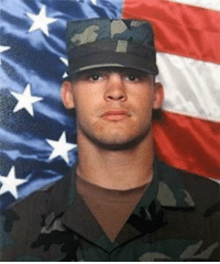 Life, Memes, and Army: Honoring Army Sgt. Daniel R. Gionet who selflessly sacrificed his life twelve years ago today in Iraq for our great Country. Please help me honor him so that he is not forgotten. https://t.co/TKZBq9ywan