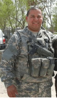 Life, Memes, and Army: Honoring Army Sgt. Jaime Gonzalez Jr. who selflessly sacrificed his life ten years ago in Afghanistan for our great Country. Please help me honor him so that he is not forgotten. https://t.co/zEfO8O9yId
