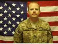Honoring Army Sgt. John E. Hansen who selflessly sacrificed his life six years ago in Afghanistan for our great Country. Please help me honor him so that he is not forgotten. https://t.co/PIiYAO5GIK: Honoring Army Sgt. John E. Hansen who selflessly sacrificed his life six years ago in Afghanistan for our great Country. Please help me honor him so that he is not forgotten. https://t.co/PIiYAO5GIK