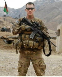 Life, Memes, and Army: Honoring Army Sgt. Michael C. Cable who selflessly sacrificed his life five years ago in Afghanistan for our great Country. Please help me honor him so that he is not forgotten. https://t.co/8z270Up1Cu