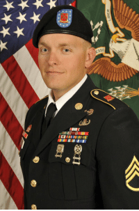Life, Memes, and Army: Honoring Army Staff Sgt. Kenneth W. Bennett who selflessly sacrificed his life five years ago in Afghanistan for our great Country.  Please help me honor him so that he is not forgotten. 🇺🇸 https://t.co/b8kVs7eZzs