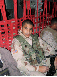Life, Memes, and Army: Honoring Army Staff Sgt. Michael A. Dickinson II who selflessly sacrificed his life twelve years ago in Iraq for our great Country. Please help me honor him so that he is not forgotten. https://t.co/BpN3bGwLpr