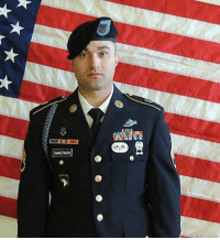 Life, Memes, and Army: Honoring Army Staff Sgt. Sonny C. Zimmerman who selflessly sacrificed his life five years ago in Afghanistan for our great Country. Please help me honor him so that he is not forgotten. https://t.co/yS1teNe1jM