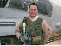 Life, Memes, and Afghanistan: Honoring Marine Maj. James M. Weis who selflessly sacrificed his life eight years ago today in Afghanistan for our great Country. Please help me honor him so that he is not forgotten. https://t.co/uYIPqQHuA5