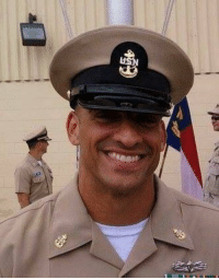 Honoring Navy Chief Cryptologic Technician (SW) Christian M. Pike who selflessly sacrificed his life five years ago in Afghanistan for our great Country. Please help me honor him so that he is not forgotten. https://t.co/eulpnthLjZ: Honoring Navy Chief Cryptologic Technician (SW) Christian M. Pike who selflessly sacrificed his life five years ago in Afghanistan for our great Country. Please help me honor him so that he is not forgotten. https://t.co/eulpnthLjZ