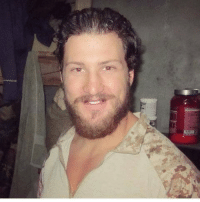 Life, Memes, and Afghanistan: Honoring Navy SEAL Caleb Nelson who selflessly sacrificed his life six years ago today in Afghanistan for our great Country. Please help me honor him so that he is not forgotten. R.I.P Warrior 🇺🇸 https://t.co/I9QaCWcFVO