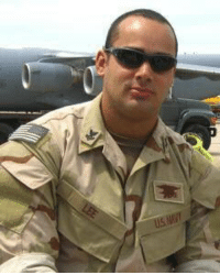 Life, Memes, and Help: Honoring Navy SEAL Marc Lee who selflessly sacrificed his life eleven years ago in Iraq for our great Country. Please help me honor him so that he is not forgotten. https://t.co/iZGoz2GWqp