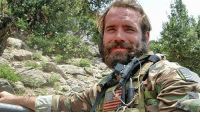 Life, Memes, and Help: Honoring Navy SEAL Mark Carter who selflessly sacrificed his life ten years ago today in Iraq for our great Country.  Please help me honor him so that he is not forgotten. R.I.P Hero 🇺🇸 https://t.co/h233UBbsf0