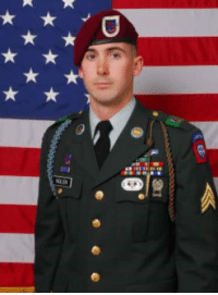 Memes, Army, and Afghanistan: Honoring US Army Sergeant James M. Nolen, 25 from Alvin, Texas, KIA (November 22, 2009) during combat operations in Kandahar Province, Afghanistan. R.I.P. https://t.co/UIjvc6y3dj