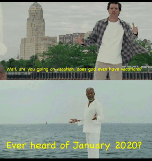 Hope feb would be better....as 2020 starts..: Hope feb would be better....as 2020 starts..