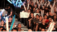 "<p>At the CS:GO ESL Finals. via /r/wholesomememes <a href=""http://ift.tt/2qZA6hj"">http://ift.tt/2qZA6hj</a></p>: HOPL BOTH  TEAMS HAVE  FUN  TEXAS <p>At the CS:GO ESL Finals. via /r/wholesomememes <a href=""http://ift.tt/2qZA6hj"">http://ift.tt/2qZA6hj</a></p>"
