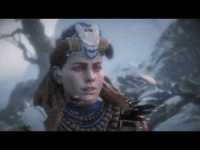 Ps4, Target, and youtube.com: Horizon Zero Dawn - Epic Battles (PS4 Pro) https://www.youtube.com/watch?v=mgTFb6ipBzA  So after finishing the 'HZD in pictures' video I also put together all the clips that I had captured Turns out it came to about 40 minutes worth of footage, which took me ages to upload but here it all is! I may cut it up and upload shorter versions at a later date, but feel free too skim through it if you're interested.