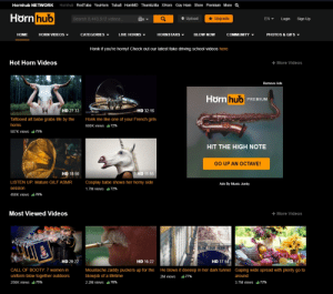 voxxyvoo:pornhub makin tumblr's april fools look like amateur hour: Hornhub NETWORK Hornhub RedTuba YouHom Tuba8 HornMD Thumbzilla XHo Gay Horn Store Premium More a  Horn huo  Search 5.443 512 vid  t Upload  Upgrade  EN ▼ Login Sign Up  HOME  HORN VIDEOS  CATEGORIES  LIVE HORNS ▼  HORNSTARS  BLOW NOW  COMMUNITY ▼  PHOTOS & GIFs ▼  Honk if you're homy! Check out our latest fake driving school videos here  Hot Horn Videos  More Videos  Remove Ads  Horn hu  PREMIUM  HD 27:33 s  D 32:16  Tattooed alt babe grabs life by the  horns  587K views 75%  Honk me like one of your French girls  600K views  72%  2  HIT THE HIGH NOTE  GO UP AN OCTAVE!  HD 18:50  HD 11:55  LISTEN UP: Mature GILF ASMR  session  490K views 76%  Cosplay babe shows her horny side  1.7M views 72%  Ads By Music Junky  Most Viewed Videos  More Videos  LOW YOUR HORN  HD 20:22  HD 16:22  HD 17  14:39  CALL OF BOOTY: 7 women in  uniform blow together outdoors  256K views 75%  Moustache zaddy puckers up for the  blowjob of a lifetime  2.2M views ,70%  He blows it deeeep in her dark tunnel  2M views  Gaping wide spread with plenty go to  around  3.7M views  77%  ,72% voxxyvoo:pornhub makin tumblr's april fools look like amateur hour