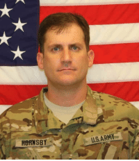 Life, Memes, and Army: HORNSBY-  U.S.ARMY Honoring Army Chief Warrant Officer 3 Brian D. Hornsby who sacrificed his life five years ago today in Afghanistan for our great Country. https://t.co/Cw58mMHzDx