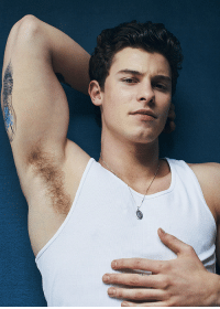 hornyspice: zacefronsbf: Shawn Mendes for Wonderland Magazine : hornyspice: zacefronsbf: Shawn Mendes for Wonderland Magazine