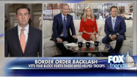 """Memes, Iraqi, and 🤖: Horseless Carriage  BORDER ORDER BACKLASH  VETS FEAR BLOCK HURTS THOSE WHO HELPED TROOPS friends Rep. Duncan Hunter calls for immigration waivers for military interpreters. """"I totally agree with [ DonaldTrump's] executive order, but there should be a few exceptions and the Iraqi interpreters that helped our American forces on the ground…should be an exception to his rule,"""" Rep. Hunter said on @foxandfriends."""