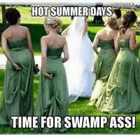 thumb_hot-hotsummeridays-time-for-swamp-