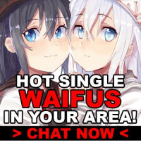 Hot waifus in your area. Chat with them at http://jli.st/2ieIUPr!: HOT SINGLE  IN YOUR AREA!  CHAT NOW Hot waifus in your area. Chat with them at http://jli.st/2ieIUPr!