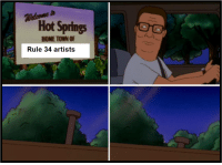 25 Best King Of The Hill Memes The King Of The Hill Memes The