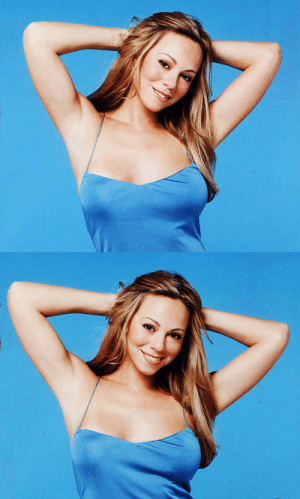hotasice: Mariah Carey for Glamour Magazine (1999): hotasice: Mariah Carey for Glamour Magazine (1999)