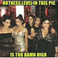 Double Tap for them ❤️💕 Bollywood Divas: HOTNESS LEVEL IN THIS PIC  IS TOO DAMN HIGH Double Tap for them ❤️💕 Bollywood Divas