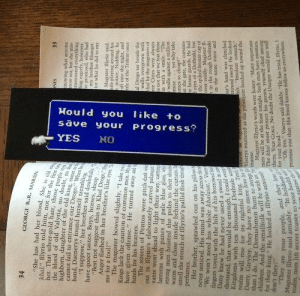 "The greatest bookmark ever. https://t.co/PVp4WTTWZn: Hould you  like to  save your  progress?  NO  YES  aagsss en aogpog saAzuy par s2ea noá osaoad  -proy anok aog  y An pur pdoad no ar AouL  And pnon 3adms ap aqnop oN 20 mox Ppog a, Arqeur pres opAI se  Sae ogo mok sasons sT 130d wn og  don't theyl""  a parsos dn pagpng ambornd aa sr pasaunut sist r 03 uung uauysiuOa oP I urp  pnums z0ost  poyoog a panms paso  p purg su  auraodan surW uog aia spaos s,ous s  tsEaso A240y aou ou Ary Aa AoLka sre  realm will rise for its rightful king Tre  Aingdoms with ten thousand Dothraki  os pnoo inous aq prnoM 12n pursno  pas pasn 12Aau pey aq moux Aunc  tingers toyed with the hilt of his borrowed  ""We won't need his whole khalasar."" V  ll steApoo ao  p deo azaodq pangnds ap  sn4 epoce 30 sais  p prni so ou  eraano atp s ap  deap os souc  ssoue ArME SEM puu sIH papnou aau  Her brother, sprawled out on his pil  perfumes.  smell the stench of Illyrio's pallid flesh throu  aoiwuree srem  e 113 a 01 peaue iuaM sauEA  o sasrs a Aq op  pM uMoao sjeM  og ptsoq irs osaa  lanterns with panes of pale blue glass, wi  o rep-pnd aa sonua jo saasns aqL  out in Illyrio's elaborately carved palanqa  hands for his bearers.  have given offense."" He turned away ad  e uotumoo o uonnea aa 2 saury  oy usppoN onou  se punore nd apu  oojo atu  odouCi jUU 01 STun 2saans 1ou 1sag  daous 'sasIOu 'sAog sansn 13onb aar  nqnop pres 1a0q t asoddns L.,  The magister bowed slightly. ""I take  pey oum pastucad au  amoy 'apea Su  Suqu pasnsu  Stui ays nq eas o  auoáur rq SuMOus  Anger flashed in her brother's lilac eyes  oloi ano 3ouenua o1 re 10uur  Su PIO a jo 1auonep uoquy  ou qmop ou 'eaáeA PIo jo pooq  a apdand asou 'ey pros-13AIS rq  hand, Daenerys found herself trembline  SE  SIN  o st 3S poorq pry sry auS  34 The greatest bookmark ever. https://t.co/PVp4WTTWZn"