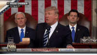 """<p><a href=""""http://arizonaconservativegal.tumblr.com/post/157844444447/mike-pence-or-paul-ryan-who-wore-it-better"""" class=""""tumblr_blog"""">arizonaconservativegal</a>:</p><blockquote><p>Mike Pence or Paul Ryan: who wore it better?</p></blockquote> <p>Obviously Paul Ryan. He looks like a model and Mike looks like a potato.</p>: HOUSE CHAMBER  9:13pm ET  FOX  BUSINESS  NETWORK  THE PRESIDENTIAL ADDRESSTO CONGRESS <p><a href=""""http://arizonaconservativegal.tumblr.com/post/157844444447/mike-pence-or-paul-ryan-who-wore-it-better"""" class=""""tumblr_blog"""">arizonaconservativegal</a>:</p><blockquote><p>Mike Pence or Paul Ryan: who wore it better?</p></blockquote> <p>Obviously Paul Ryan. He looks like a model and Mike looks like a potato.</p>"""