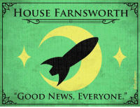 """News, Tumblr, and Blog: HOUSE FARNSWORTH  """"GOOD NEWS, EVERYONE."""" <p><a href=""""http://scifiseries.tumblr.com/post/154463845529/who-here-is-a-got-fans"""" class=""""tumblr_blog"""">scifiseries</a>:</p>  <blockquote><p>Who here is a GoT fans?</p></blockquote>"""