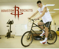 On this day in history (2002) Yao Ming had 0 points, 2 rebounds & 3 fouls in his NBA debut: HOUSTON 1ROCKETS On this day in history (2002) Yao Ming had 0 points, 2 rebounds & 3 fouls in his NBA debut
