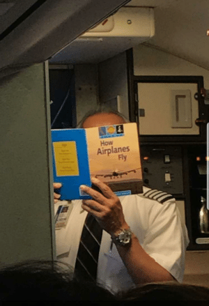 From a friends snapchat pre-takeoff via /r/funny https://ift.tt/2P2F6Or: How  Airplanes  Fly From a friends snapchat pre-takeoff via /r/funny https://ift.tt/2P2F6Or