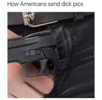 """<p>AS ITALIAN MEME PRICES BEGIN TO DROP, OTHER COUNTRIES PRICES ARE ON THE RISE. BUY NOW via /r/MemeEconomy <a href=""""http://ift.tt/2nC5ou5"""">http://ift.tt/2nC5ou5</a></p>: How Americans send dick pics <p>AS ITALIAN MEME PRICES BEGIN TO DROP, OTHER COUNTRIES PRICES ARE ON THE RISE. BUY NOW via /r/MemeEconomy <a href=""""http://ift.tt/2nC5ou5"""">http://ift.tt/2nC5ou5</a></p>"""