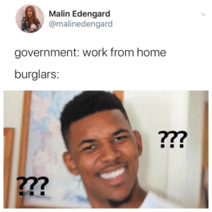 How are we supposed to work from home??: How are we supposed to work from home??