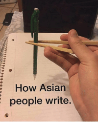 Memes, 🤖, and Basic: How Asian  people write why am i posting this normie meme smh im gonna end it all before i become basic ----------------------👌Follow my backup @zestym3m3s.v2 ---------------------- meme fnaf dank dankmemes lmao lol memes funny ayylmao anime kek mlg edgy savage pepe bushdid911 filthyfrank nochill hilarious johncena 4chan depressed autism weeaboo cringe jetfuelcantmeltsteelbeams depression papafranku lmfao rofl